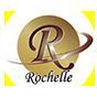 ロシェル株式会社-LAUNCH